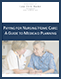 paying_for_nursing_home_care
