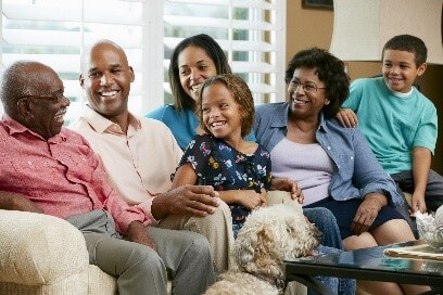 Planning for the Sandwich Generation