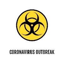Coronavirus and Nursing Homes